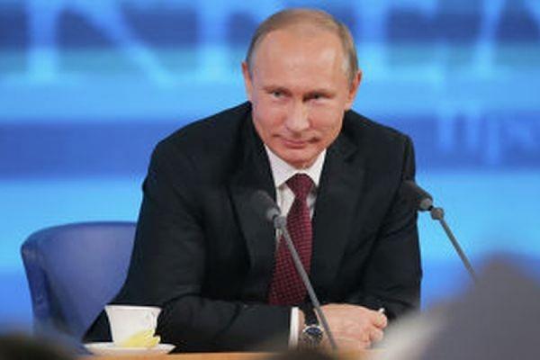 По распоряжению Путина, санкционные продукты начнут уничтожать с 6 августа