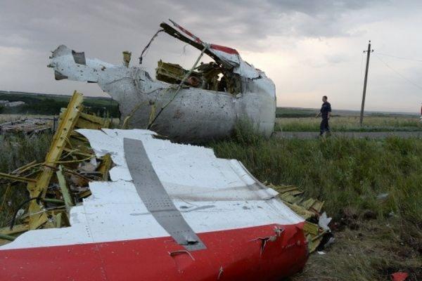 Пять стран вновь попытаются создать трибунал по MH17 через два месяца