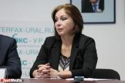 Татьяна Деменок: «По итогам года вторичка может подешеветь на 15 процентов. В 2016 году снижение цен может продолжиться»