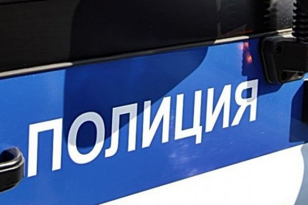 В квартире в Нижнем Новгороде обнаружены расчлененные тела шести детей