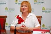 Организаторы «Мисс Екатеринбург-2015»: «Выходим в финал без генерального спонсора»