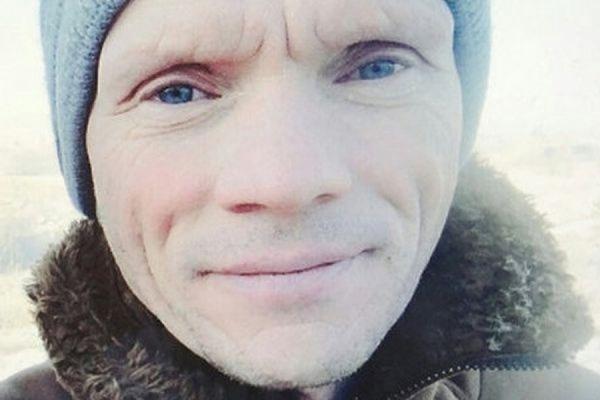 Подозреваемый в убийстве своих шестерых детей получил ранение в живот при задержании