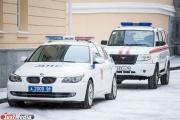На Сортировке столкнулись два автобуса