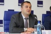 Сергей Мямин: «Заделов в сфере бюджетного строительства нам хватит на несколько лет вперед»