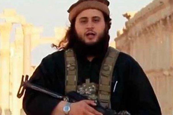 Террористы из «Исламского государства» опубликовали видео с угрозами в адрес Меркель