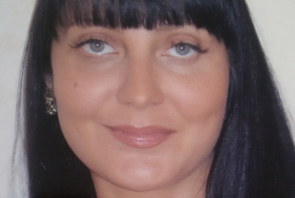 Мошенница, продавая квартиры в Академическом, похитила у людей более семи миллионов рублей