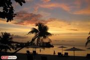 Таиланд вводит полугодовые визы для туристов