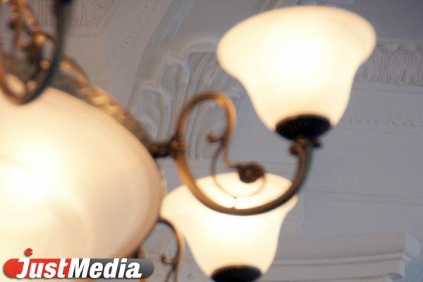 На Широкой речке в домах пропало электричество и не работают светофоры