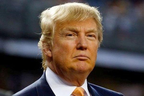 Дональд Трамп заявил, что может баллотироваться как независимый кандидат