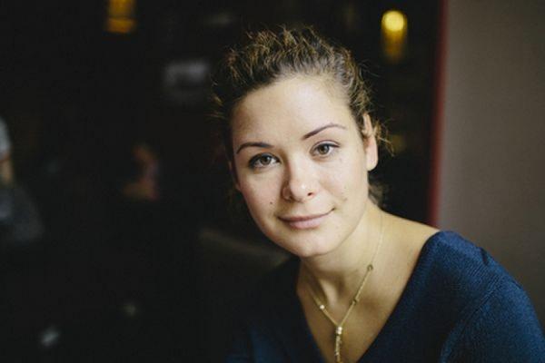 Мария Гайдар написала заявление об отказе от гражданства РФ