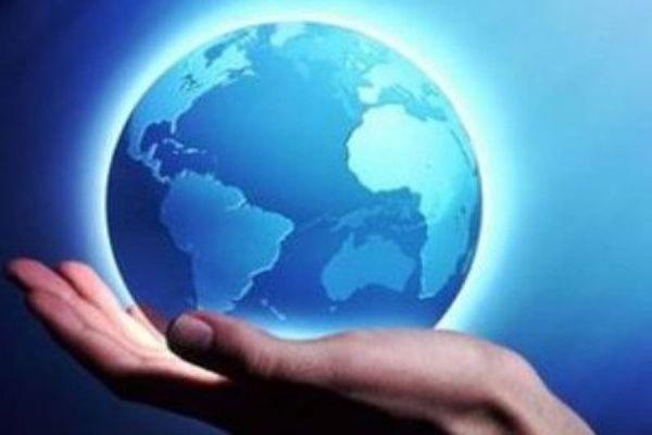 Американский астрофизик подсчитал, что Земля стоит порядка 5 триллиардов долларов