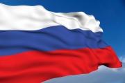 В Сысертском районе чиновника привлекли к «дисциплинарке» за неправильную установку российского триколора