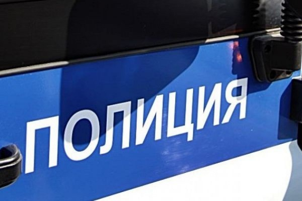 В Самаре задержан подозреваемый в убийстве болельщика московского «Спартака»