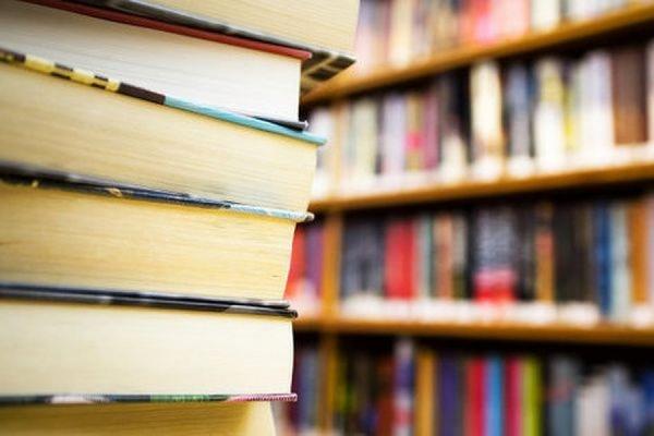Украинские власти запретили к ввозу в страну 38 российских книг
