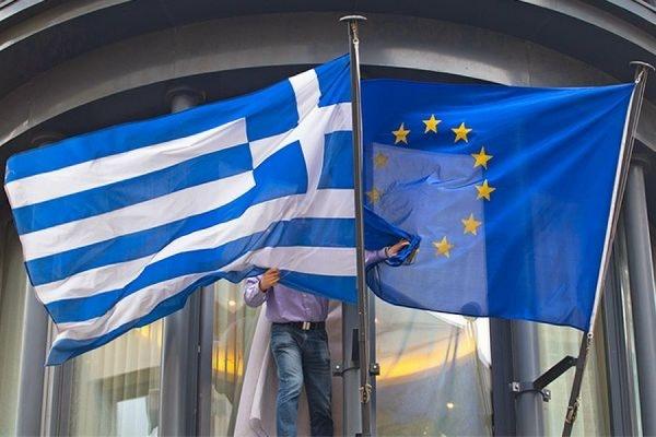 Греция и группа кредиторов достигли соглашения о финансовой помощи