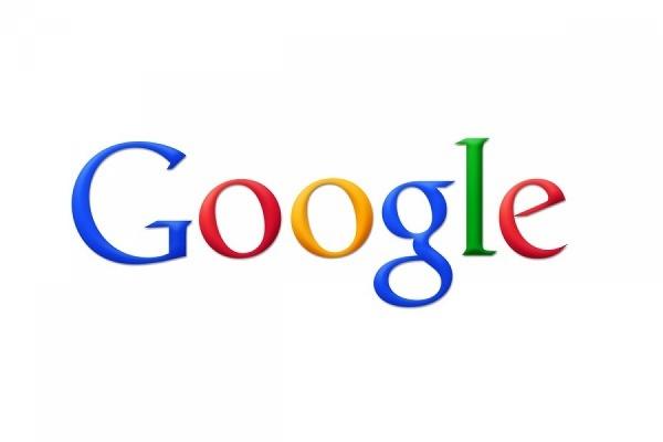 Google создала новую компанию Alphabet