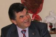 Руководитель спортклуба Екатеринбурга стал Почетным гражданином города