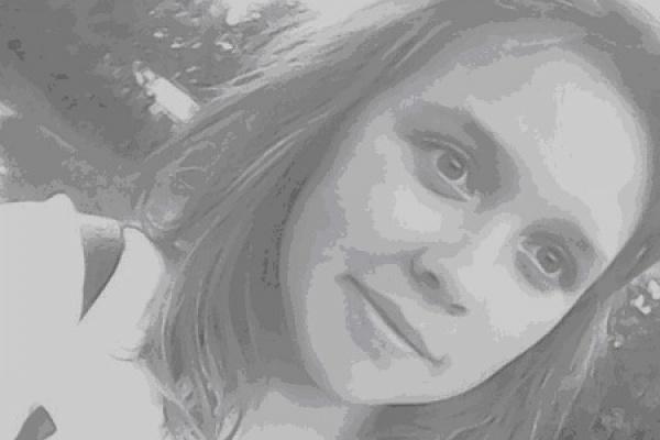В Нижнем Тагиле полиция и родители ищут загулявшую 13-летнюю школьницу