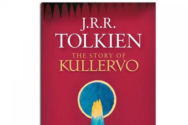В конце августа в Британии впервые опубликуют раннее произведение Джона Толкиена