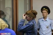 Мать несовершеннолетнего киллера, убившего директора ресторана «СССР», попросила оставить сына за решеткой