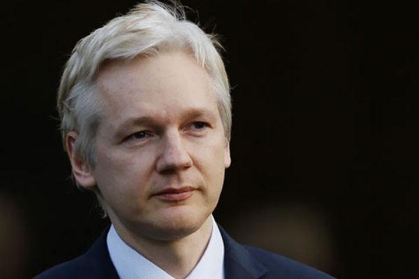 Шведские власти снимут с Джулиана Ассанжа часть обвинений в сексуальных преступлениях