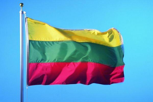 Задержанный на Кипре журналист Некрасов возвращается в Литву