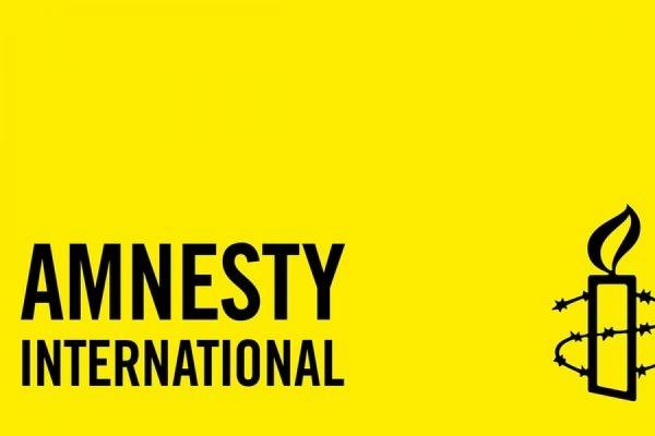 Amnesty International приняла политику поддержки декриминализации проституции