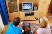Интерактивное ТВ «Ростелекома» поможет уральцам воспитать умного ребенка