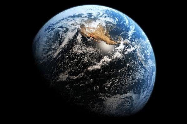 Учёные сообщили, что человечество уже исчерпало все «выделенные» на этот год ресурсы Земли