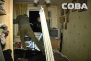 В Екатеринбурге наркоман собирался покончить жизнь самоубийством, чтобы не возвращаться в лечебницу