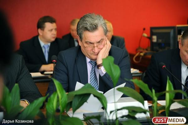 Министра Биктуганова оштрафовали за нарушение финансирования проекта для инвалидов
