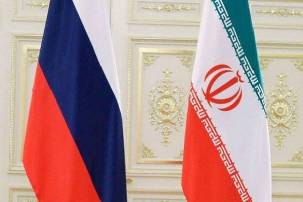 Москва и Тегеран договорились ускорить облегчение визового режима