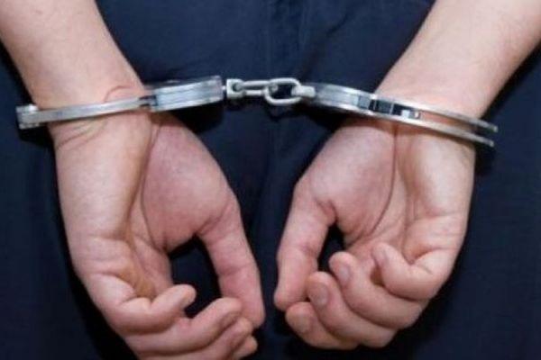 В Тверской области задержали разыскивавшихся с 1998 года членов «ореховской» ОПГ