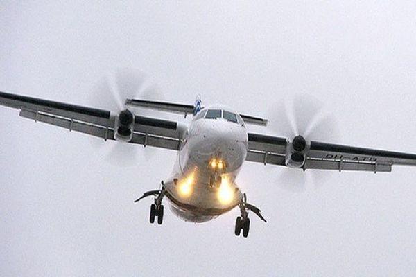 Спасатели нашли тела всех 54 жертв крушения самолета на востоке Индонезии
