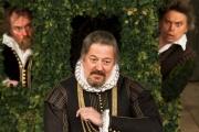 «Титаник Синема» открывает театральный сезон