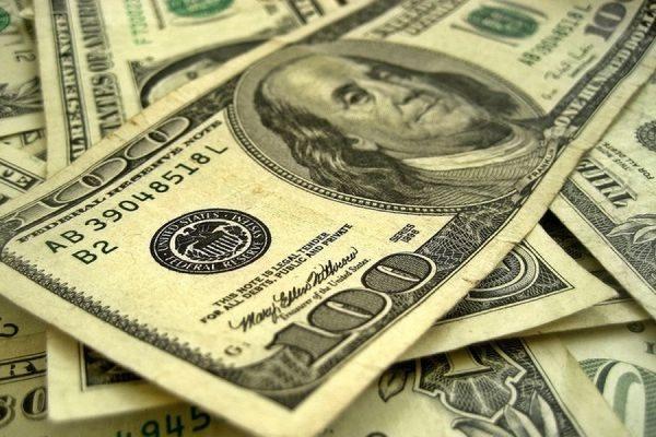 В Москве задержали двух выходцев из Африки, «превращавших» бумагу в доллары