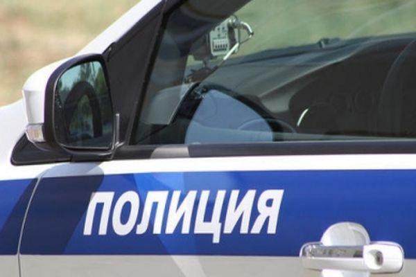 В Москве создадут полицейскую спецроту для борьбы с лихачами на дорогах