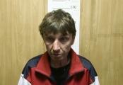 В Екатеринбурге случайный прохожий обезвредил вооруженного пистолетом налетчика на пункт микрозаймов