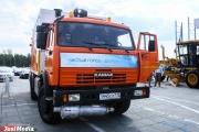 Тюменская компания требует банкротства свердловского грузоперевозчика