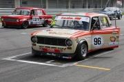 Команда УГМК «Моторспорт» стала призером на автогонках в Латвии