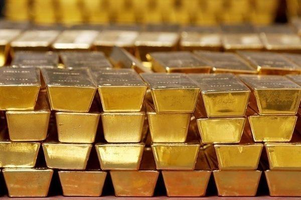 Двое жителей Польши нашли поезд с нацистским золотом