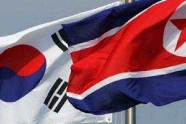 КНДР отказалась принять от Южной Кореи важное правительственное сообщение
