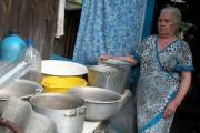 «Дважды писала Холманских, трижды Куйвашеву». Вернуть воду в дом пенсионерки из Ирбита помогли не чиновники, а депутаты и прокуратура