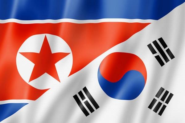 Южная Корея и КНДР проводит переговоры по урегулированию кризиса