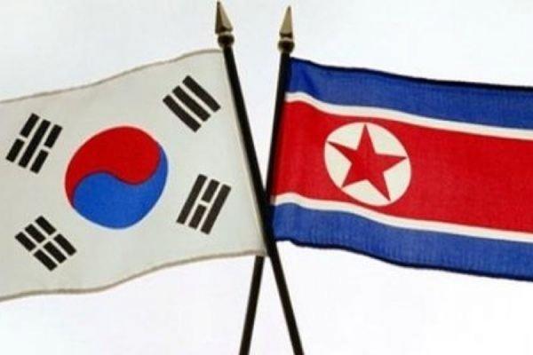 КНДР и Южная Корея возобновили переговоры, направленные на преодоление кризиса