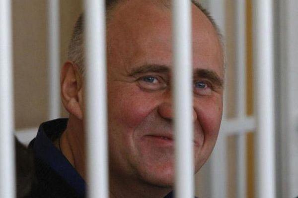 Президент Белоруссии Лукашенко неожиданно помиловал нескольких оппозиционеров