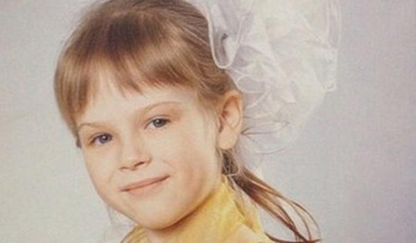 В Нижнем Тагиле пропала девятилетняя Виктория Коновалова