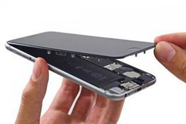 В Британии создали аккумулятор, позволяющий iPhone 6 неделю работать без подзарядки