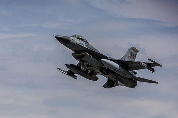 Турция и США проведут совместную операцию против ИГ