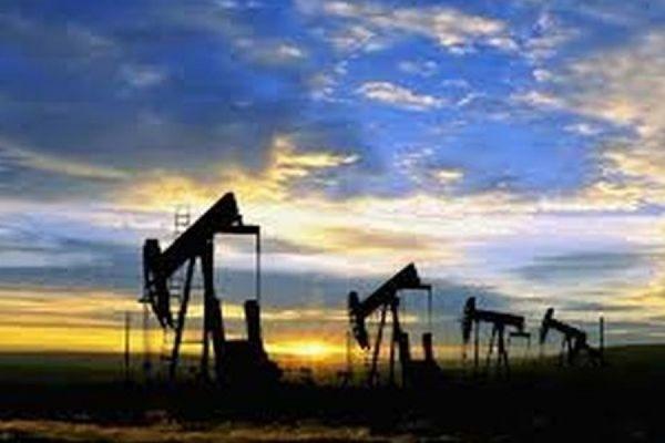 Нефть марки Brent подорожала на 1,6% после резкого падения накануне
